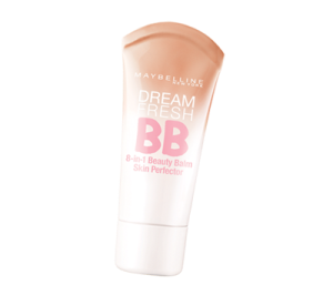 9874a-maybellinebbfresh
