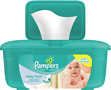 d08c0-pamperswipes