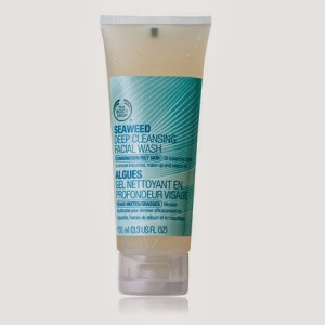 0206c-seaweed-deep-cleansing-facial-wash_z