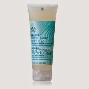 0206c-seaweed-deep-cleansing-facial-wash_z