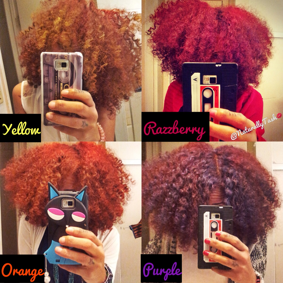 Crochet Hair Bantu Knots : Cantu Shea Butter Leave-in Conditioner, Cantu Curl Activating Cream ...