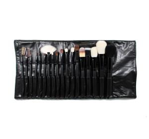 morphe brushes set 684